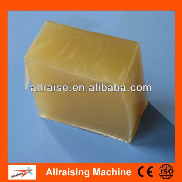 Hot Melt Adhesive Glue for Sticking Road Stud