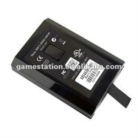 NEW 250GB HDD hard drive for Xbox360 slim, 250GB HDD FOR XBOX360 SLIM