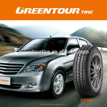 Good price tyre 29x12.50-15 with low