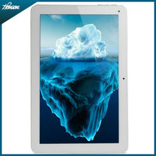 Cube U30GT2 RK3188 Quad Core 1.8GHz 10.1 inch FHD IPS Retina Screen 2GB RAM 32GB ROM HDMI Bluetooth android 4.1 tablet