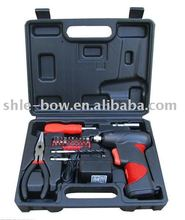 LB-295-26pc power drill set Tools set