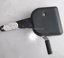 DFSK 153 high quality seat adjuster