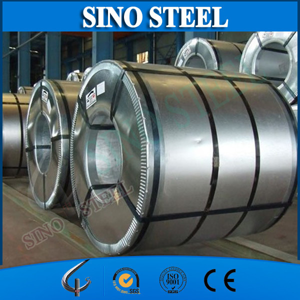 Prime DX51D Z200 hot dipped galvanized steel coil price per kg for construction