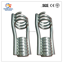Best Feedback Precast Concrete Flared Straight Strut Coil Loop Insert