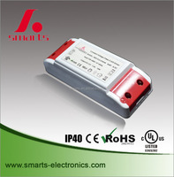 15W single output power supply 220v ac 12v dc