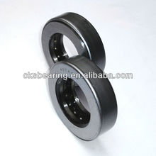 Steering bearing 40TAG12