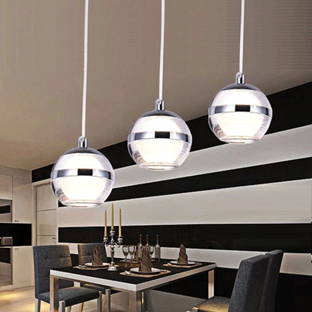 Modern chandelier for high ceilings buy modern for Pendant lighting for high ceilings
