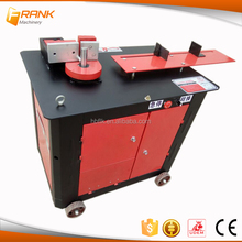 Hot new products for 2016 bending machine specification with best price