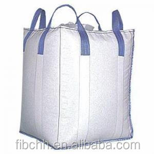 China high quality and hot sale cheap price food grade safe fire wood bags big net bags for firewood