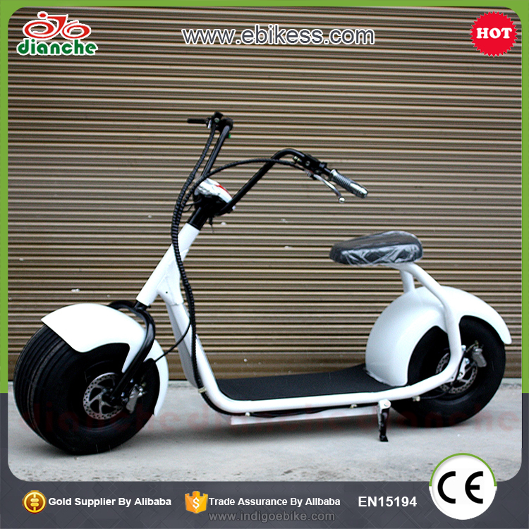 factory hot sales jack electric scooter