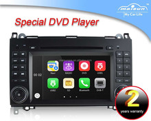 Car dvd for Benz BENZ B 200