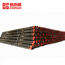 Customize flexible metal steel tubing end cap