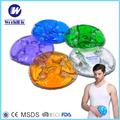 Magic instant heat pack Pad With Clicker customized hot quality instant hot pack