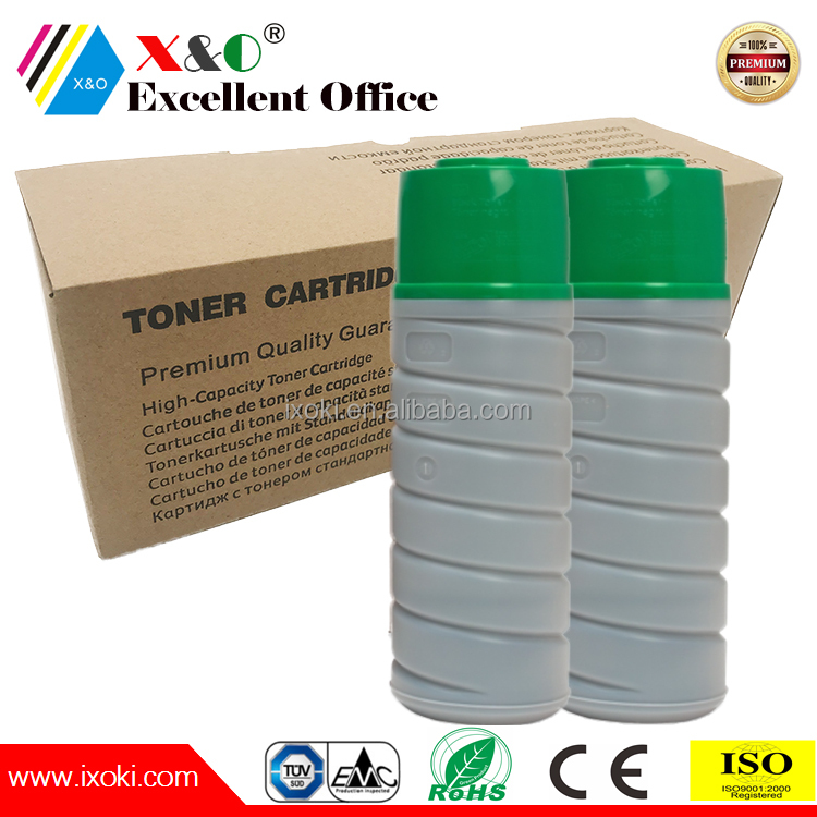 High Quality Guaranteed Factory Cheap Price premium laser toner cartridge for Xerox workcentre 5855 5845 5855i 5845i