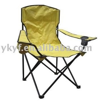 Highly individual character style Folding Travel Chair
