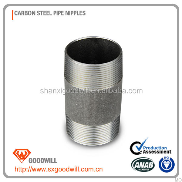 economic steel pipe traDINg