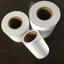 Good Dry Minilab Photo Paper RC Roll Glossy Photo Paper /Glossy Photo Paper Roll For Epson Surelab D700
