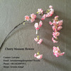 artificial cherry blossom tree wedding decorative