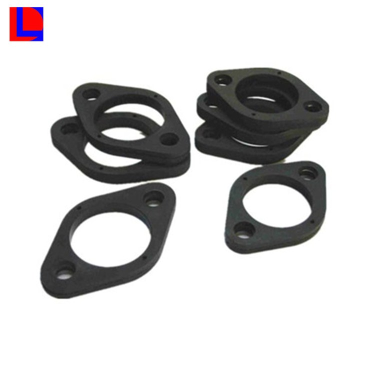 HIgh quality customized inlet gaskets