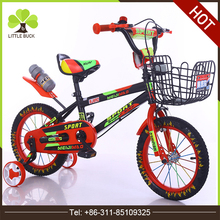 Hot wheels Hebei Kids Bike 16 inch for 3 5 year old New model Kids Bicycle Factory wholesale Kiddie Bike decals with Best Price
