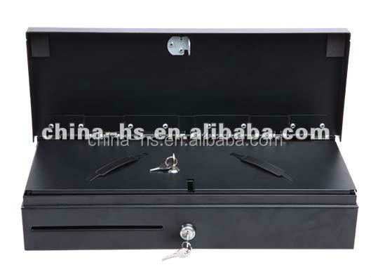 6 7 pouce pos tiroir caisse pour caisse enregistreuse dans. Black Bedroom Furniture Sets. Home Design Ideas