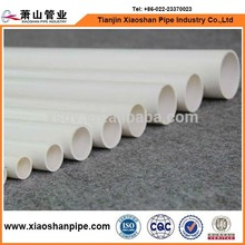 factory hot sales pvc pipe solvent cement