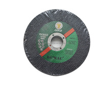 125Mm Abrasive Cutting And Grinding wheel For Stainless Steel
