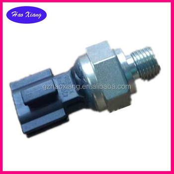Best Oil Pressure Switch for Auto 42CP2-4