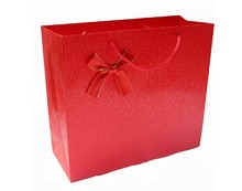 Paper Gift Bags Red,indian wedding gift bags wedding,handmade christmas gift bags paper bags wholesale