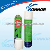 Konnor mosquito repellent spray insecticide sprayer