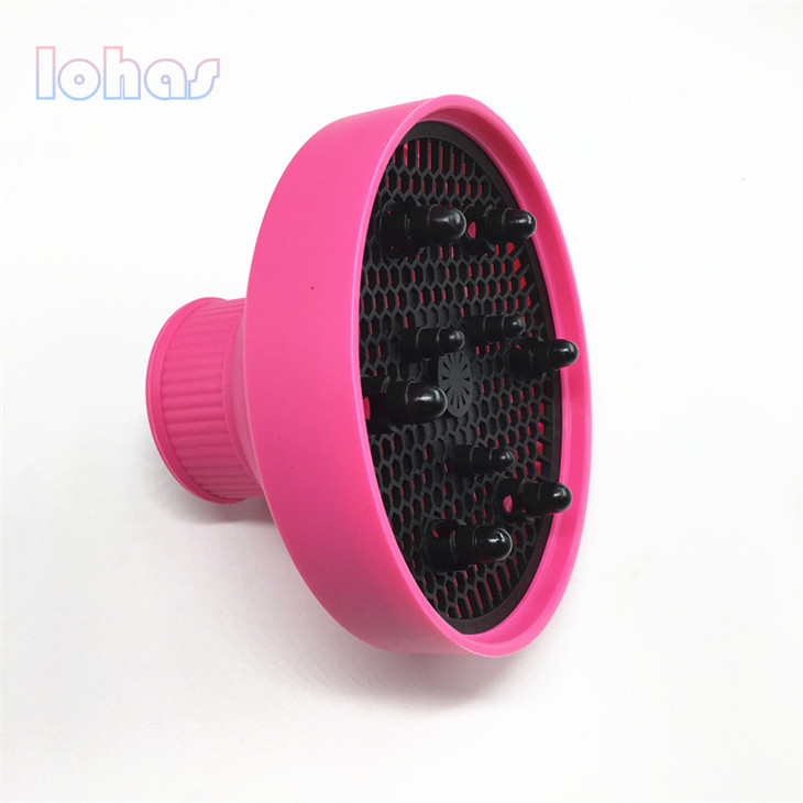 diffuser for hair dryer