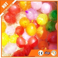 3 punch 111 piece balloons water bomb