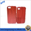 blu cell phone cases,accessories and cases for cell phones,wood case for for iphone4/4s/5/5s