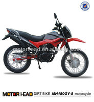 chinese MH150GY-8 new brozz model ----motorcycle,new brozz off road bike