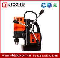 Hot sale hilti quality BJ-13E magnetic drill machine
