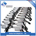Hot sell 2016 new products linear actuator for sale new inventions in china