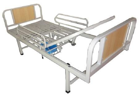 Used Hospital Furniture Hospital Bed Medical Furniture Rj H6602 Buy Used Hospital Furniture