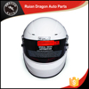 Factory Price safety helmet / safety helmet (COMPOSITE)