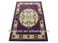 Turkish Silk Rug For Sale 001