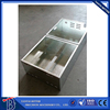 New China Products For Sale Industrial