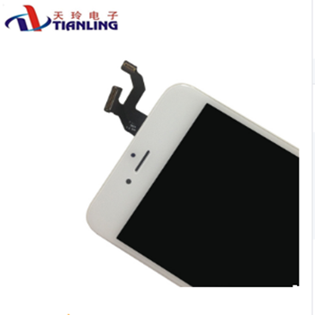 Gold supplier wholesale lcd display touch screen digitizer assembly Factory direct price Promotion lcd replacement
