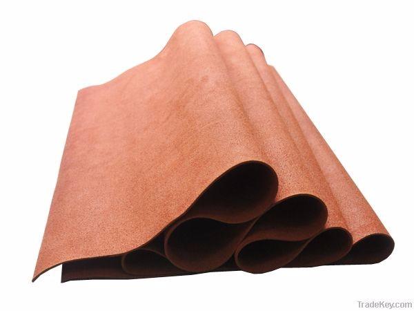 nubuck-synthetic-leather