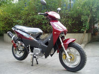 110CC motorcycle cub motorcycle ZF110-4