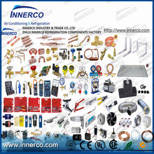 refrigeration parts HVAC Components