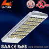 CREE High Power street light manufacturer in china 300w led street light