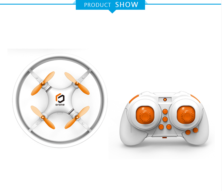 professional rc drone toy mini quad copter for kids