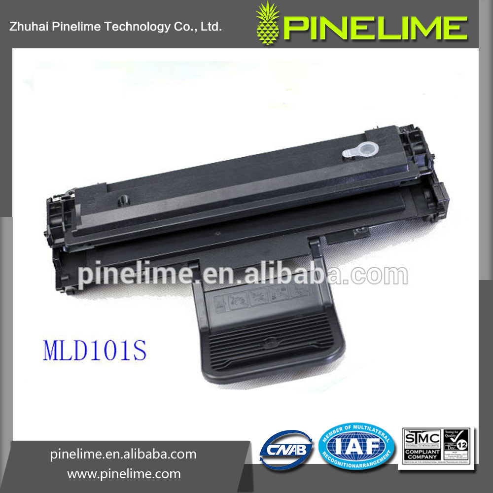 Office Supplies printer laserjet toner cartridge