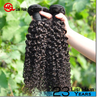 New loose wave brazilian remy 100% virgin cheap human hair weft 1kg