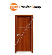 Various designs for pvc interior room door pictures