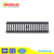 Reasonable Price Cast Iron Drainage Gully Grate Drainage Galvanized Grating EN1433